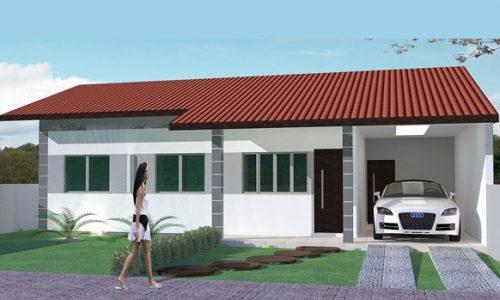planta-de-casa-moderna-casa-terrea