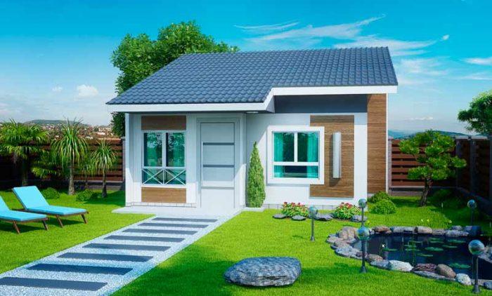 Casa-Terrea-301-Plantas-de-casas