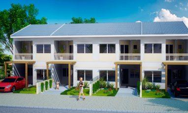 planta-de-casa-moderna-sobrado
