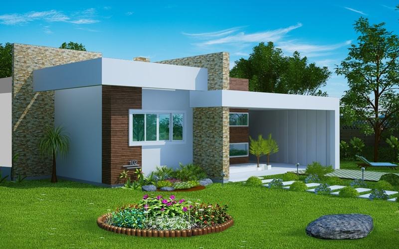 casa 39 fortaleza 39 casa t rrea com 3 quartos 1 suite