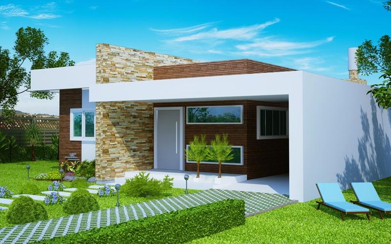 Casa  U0026quot  Fortaleza U0026quot