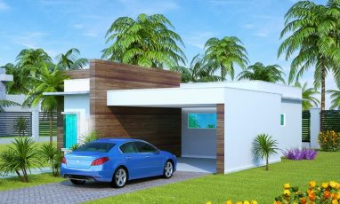 Fachadas-de-casas-107-3
