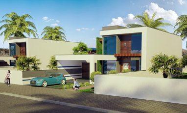 208-Plantas-de-casas-Florianopolis-dir