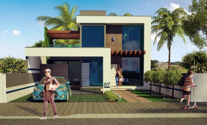 208-Projetos-de-casas-fachada-Florianopolis