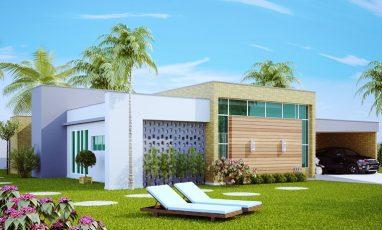 planta-de-casa-moderna-111-modelos-de-casas