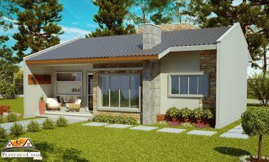 304-a-modelos-de-casas-9001
