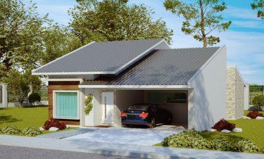 104-a-projetos-de-casas-dir