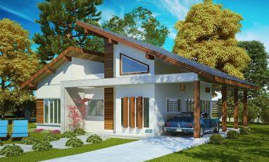 403-plantas-de-casas-Porto-Velho-dir