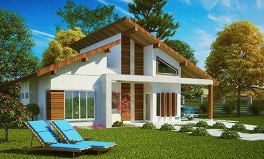 403-projetos-de-casas-Porto-Velho-esq