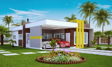 108-projetos-de-casas-teresina-85-esq