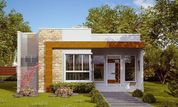 310-fachadas-de-casas-plantas-de-casas-front