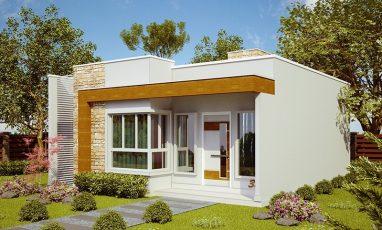 310-plantas-de-casas-fachada-dir1