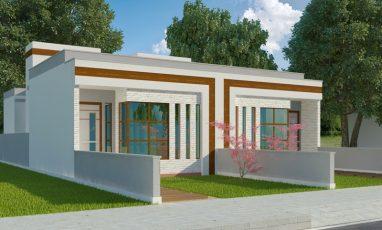 casas-geminadas-projetos-de-casas-312