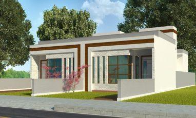casas-geminadas-fachadas-de-casas-312