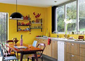 4 dicas para projetos de cozinha da nova casa