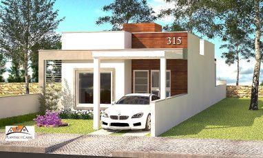 modelos-de-casas-315-1300-dir-2