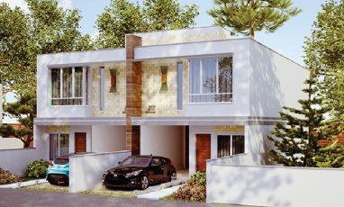 212-Casa-Nova-Iguacu-Plantas-de-Casas1