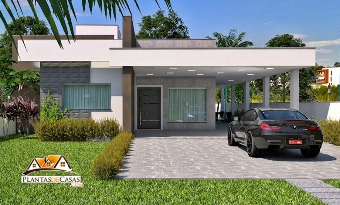 modelo-de-casa-116-fachada