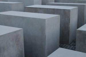 Grafeno: 7 aplicações na construção civil