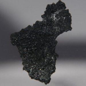 Borofeno: O novo material queridinho dos cientistas