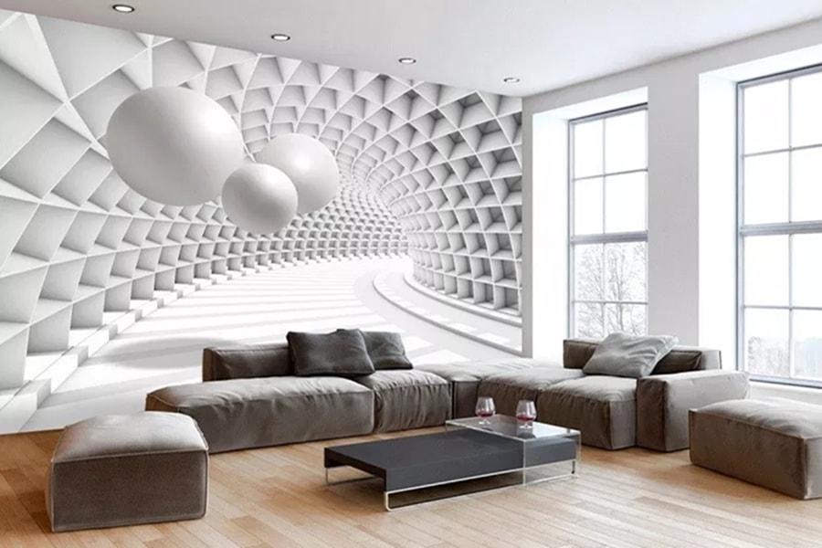 Painéis-de-parede-decoração-papel-de-parede